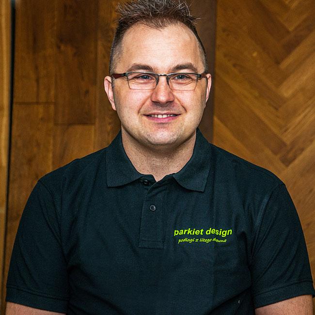 Krzysztof Pawelec