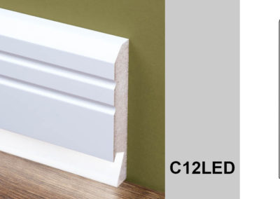 C12LED