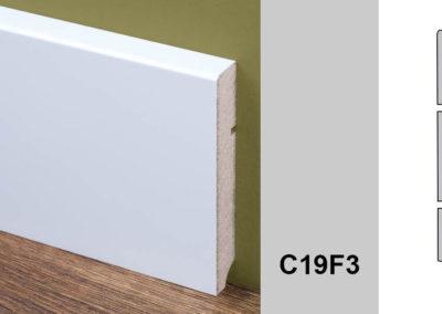 C19F3