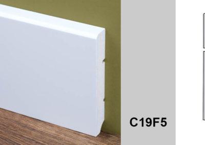 C19F5