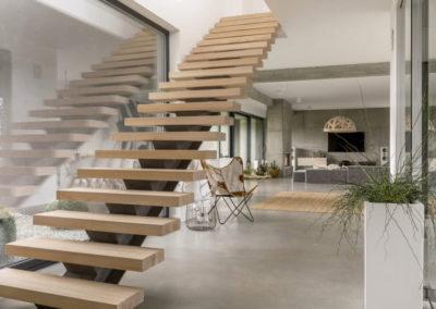 schody_2