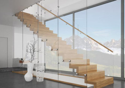 schody_4